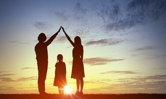 grupo de apoio á parentalidade