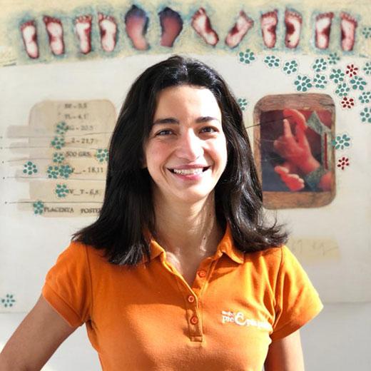 Joana Barcelos